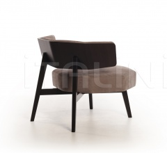 Кресло Otta 940/L фабрика Potocco
