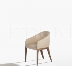 Кресло Miura 776/PW фабрика Potocco