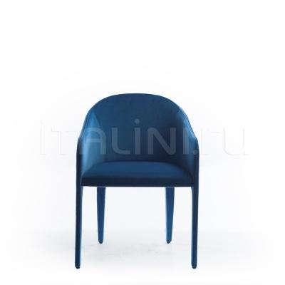 Кресло Miura 776/PII