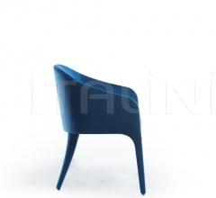 Кресло Miura 776/PII фабрика Potocco