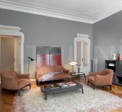 Кресло Blossom 840/PL фабрика Potocco