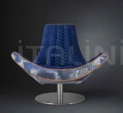 Кресло Ibiza фабрика VGnewtrend
