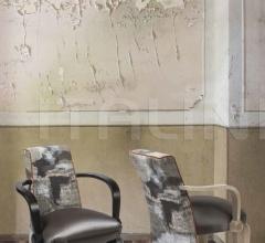 Кресло Drummond фабрика VGnewtrend