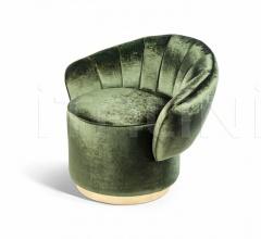 Кресло KIDMAN фабрика VGnewtrend