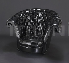 Кресло Versailles фабрика VGnewtrend