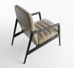 Кресло Carnaby фабрика Horm