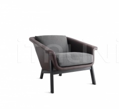 Кресло Sienna фабрика Horm