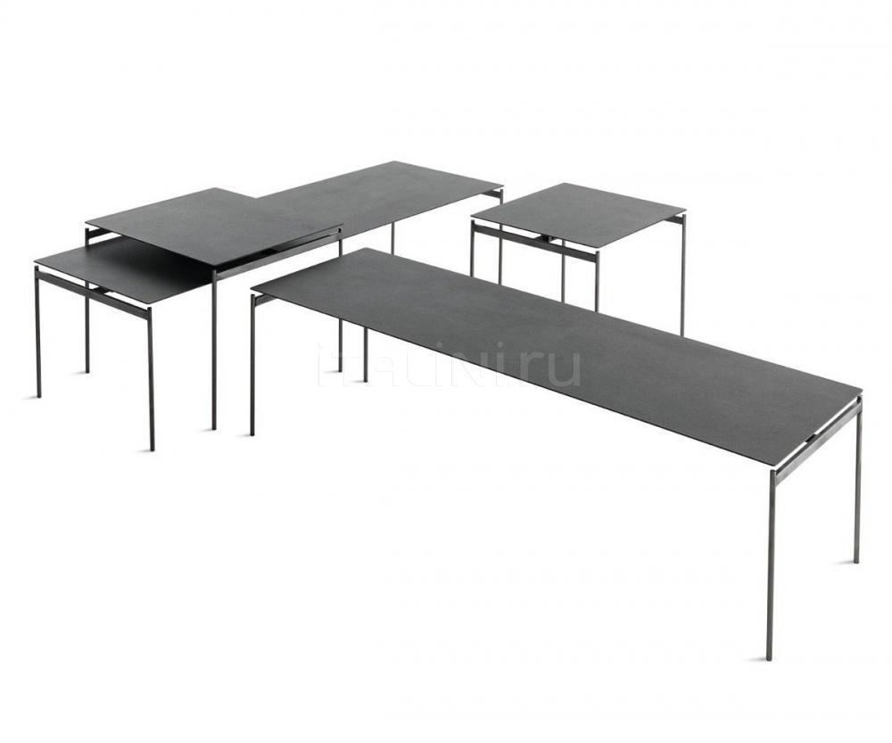 Журнальный столик Torii Horm