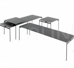 Журнальный столик Torii фабрика Horm