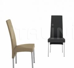 Итальянские стулья, табуреты - Стул Charonne фабрика Tonin Casa