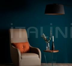 Кресло Nolita фабрика Tonin Casa