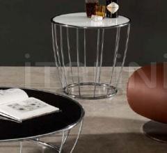 Кофейный столик Amburgo фабрика Tonin Casa