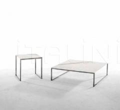 Журнальный столик Central фабрика Tonin Casa