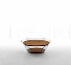Кофейный столик Raffaello фабрика Tonin Casa