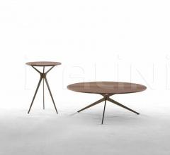 Кофейный столик Tree фабрика Tonin Casa