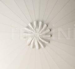 Итальянские аксессуары для интерьера - Зонт Bistro фабрика Paola Lenti