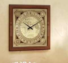 Итальянские часы - Часы Ancien Monde 7905 фабрика Tonin Casa