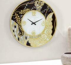 Итальянские часы - Часы Favilla 7947 фабрика Tonin Casa