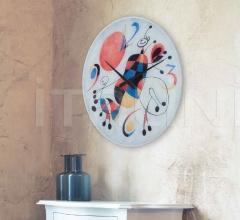 Итальянские часы - Часы Miro 7946 фабрика Tonin Casa