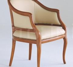 Кресло Sissi 1226 фабрика Selva