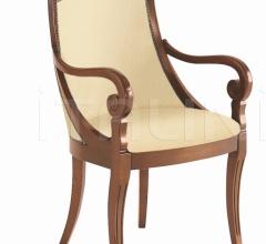 Кресло Clara 1302 фабрика Selva
