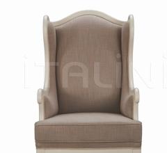 Кресло Lord 1515 фабрика Selva
