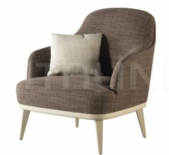 Кресло Liam 1013 фабрика Selva