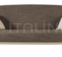 Двухместный диван Liam 1014 фабрика Selva