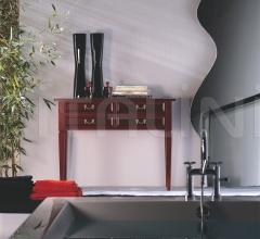 Консоль Villa Borghese 4370 фабрика Selva