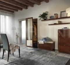 Итальянские прихожая - Прихожая Villa Borghese 7369 V23 фабрика Selva