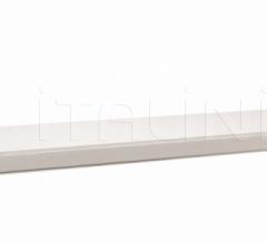 Итальянские полки - Полка 8286 фабрика Selva