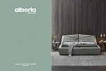Alberta Salotti каталог Beds Collection