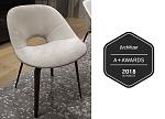 Architizer A + награда для Visionnaire