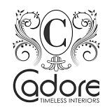 Фабрика Cadore