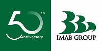 Фабрика Imab Group