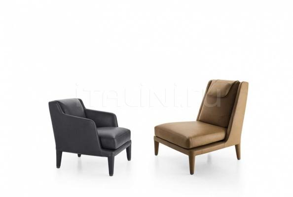 Кресло Nidus