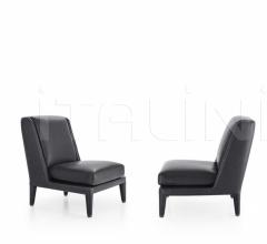 Кресло Nidus фабрика Maxalto (B&B Italia)