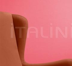 Кресло Louise фабрика Miniforms
