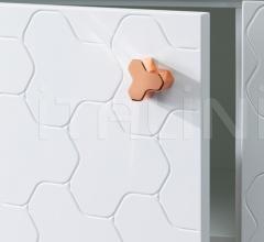 Буфет SOKO фабрика Miniforms