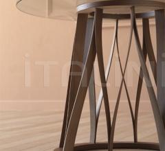 Кофейный столик ACCO фабрика Miniforms