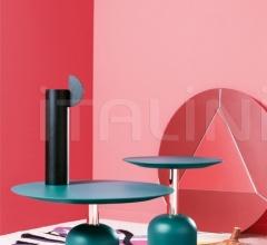 Кофейный столик ILLO фабрика Miniforms