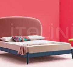 Кровать Shiko Magnum фабрика Miniforms