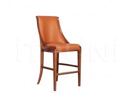 Барный стул Musa 5336 фабрика Morelato