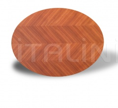 Кофейный столик Dory 5618/N фабрика Morelato