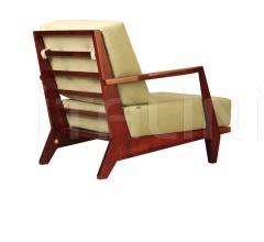 Кресло Daphne 3896 фабрика Morelato