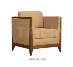 Кресло Torino 3894 фабрика Morelato