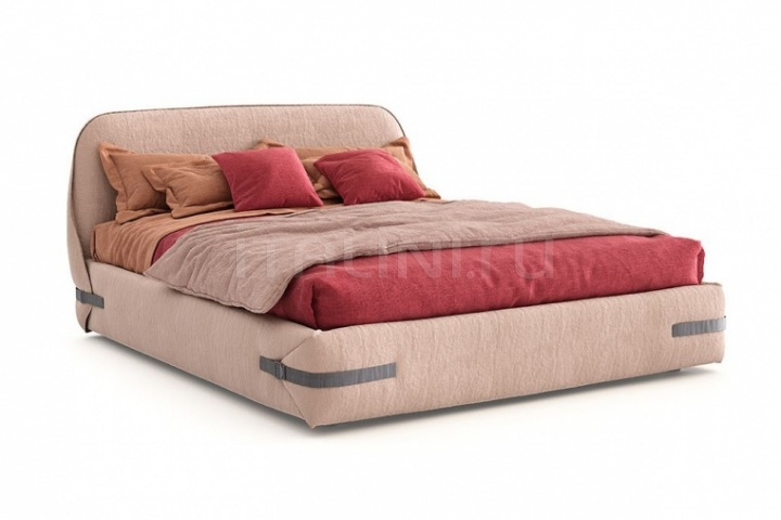 Кровать Tape фабрика Novamobili