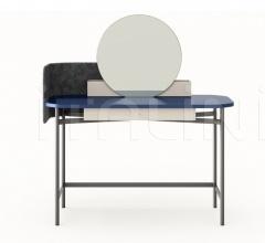 Письменный стол Ninfea фабрика Novamobili