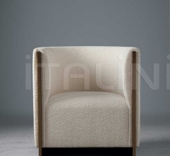 Кресло Adeline фабрика Oasis