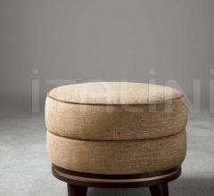 Кресло Marcel фабрика Oasis